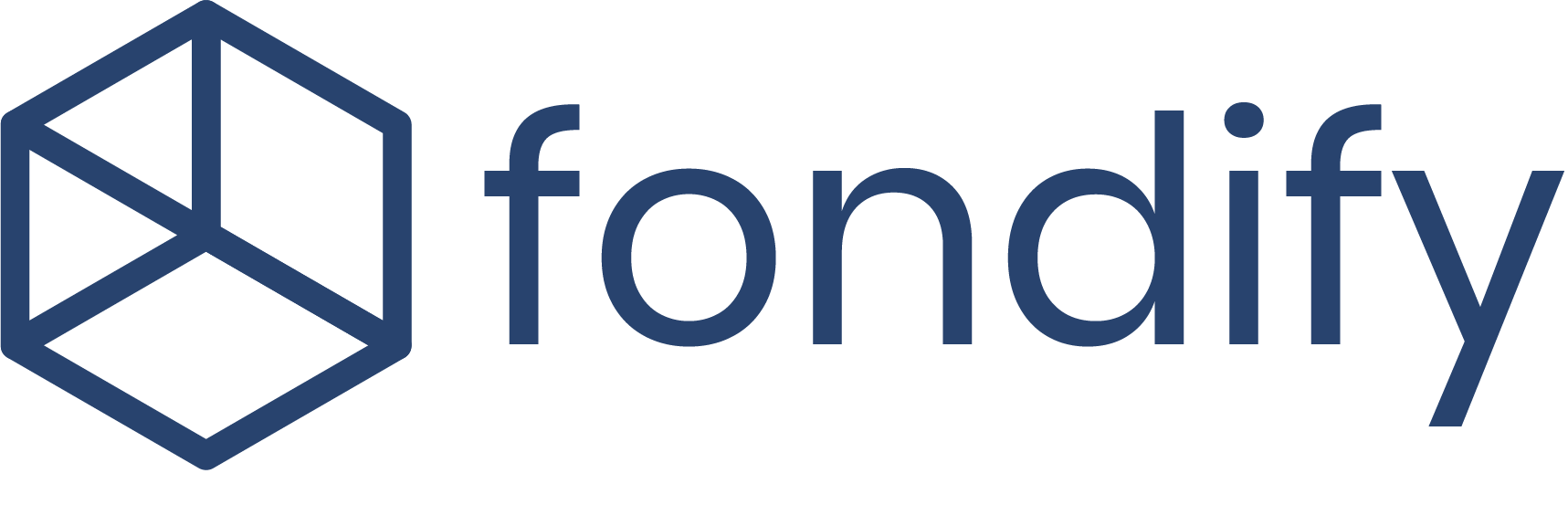 Fondify
